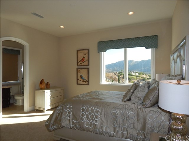 30820 Jedediah Smith Rd, Temecula, CA 92592 Photo 40