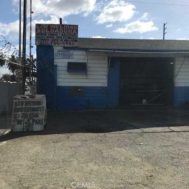 5815 S Normandie Av, Los Angeles, CA 90044 Photo 7