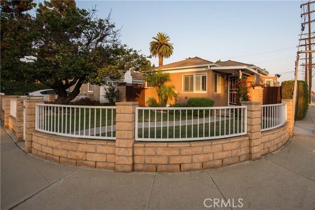 11298 Graham Place, Los Angeles CA 90064