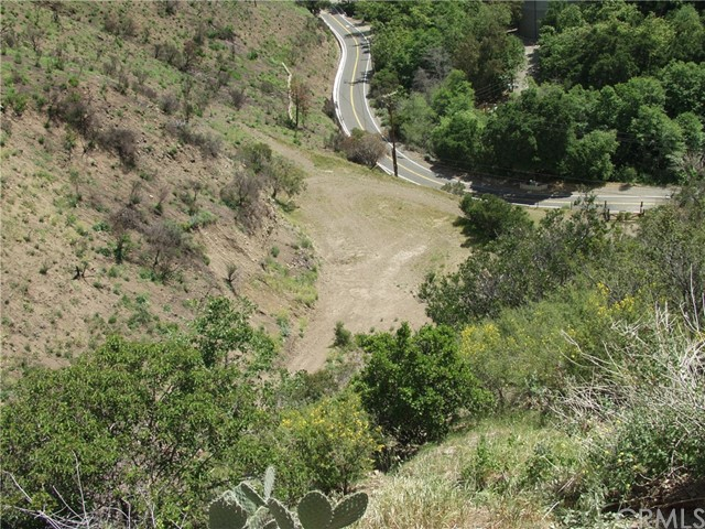 30411 Silverado Canyon Road Silverado Canyon, CA 92676 - MLS #: PW18162642