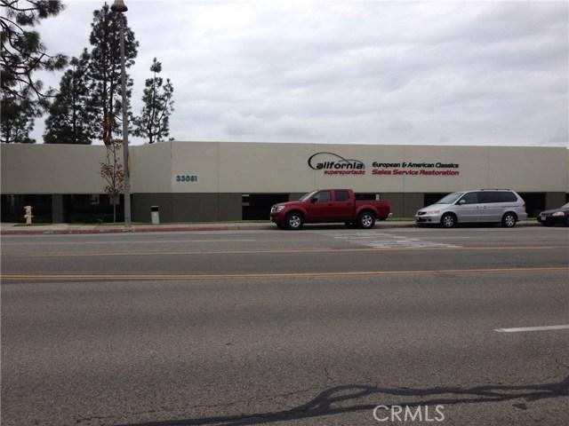 Single Family for Rent at 33081 Camino Capistrano San Juan Capistrano, California 92675 United States