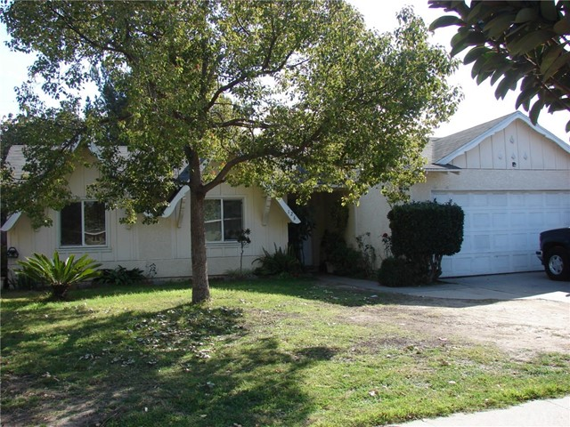 126 Blue Bell St, Anaheim, CA 92802 Photo 0