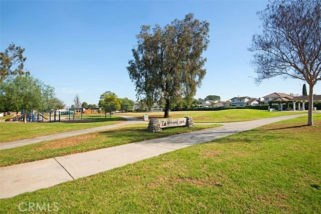 67 Woodleaf, Irvine, CA 92614 Photo 30