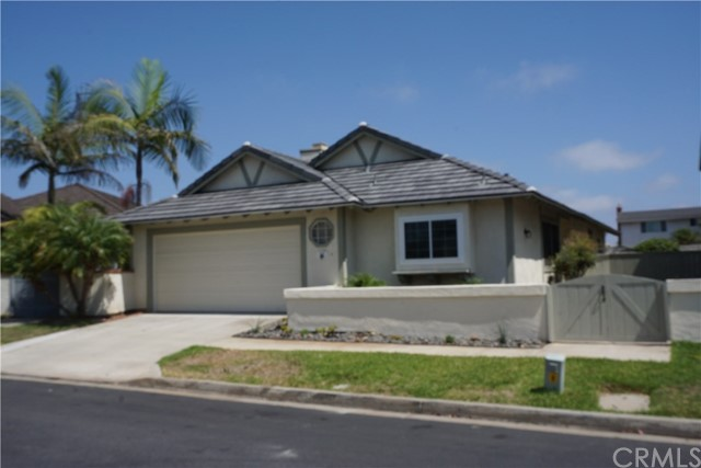 1237 Chambord Court Oceanside, CA 92054 - MLS #: PW17168587