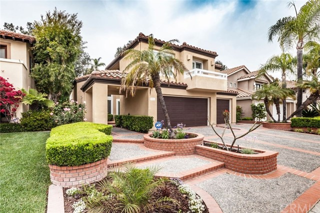 26281 Cannes Circle, Mission Viejo, CA 92692