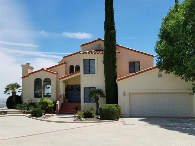 2490  Cielo Vista Road, Paso Robles, California