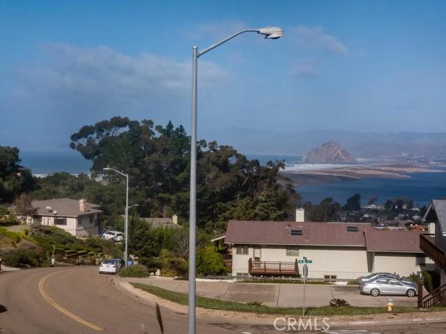2783 Rodman Drive Los Osos, CA 93402 - MLS #: SP18283962