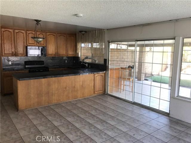 1821 GREENLEAF Drive West Covina, CA 91792 - MLS #: CV17158763