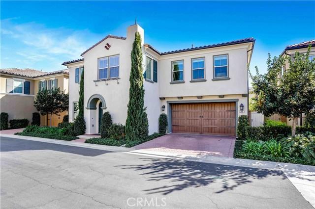 246 Desert Bloom, Irvine, CA 92618 Photo 1