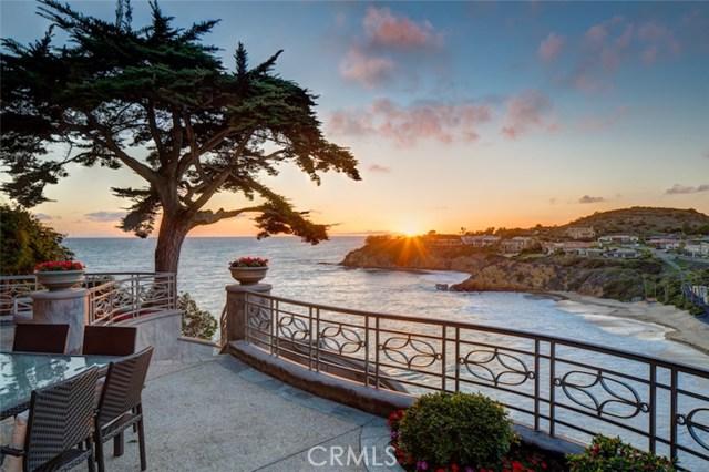 199 Emerald Bay, Laguna Beach, CA, 92651
