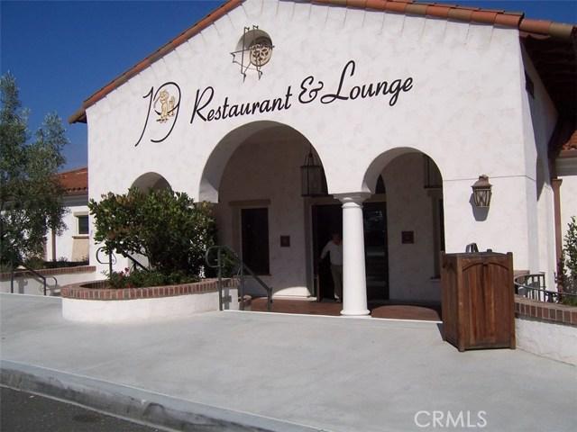4025 Calle Sonora, Laguna Woods CA: http://media.crmls.org/medias/4c25cbb9-8ed3-4a2d-b487-c459a0e727df.jpg