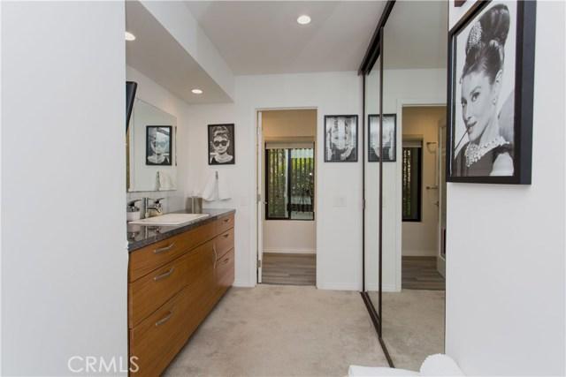 48 Arboles, Irvine, CA 92612 Photo 19