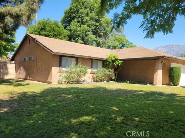 7372 Berkshire Avenue, Rancho Cucamonga, California 91730, 3 Bedrooms Bedrooms, ,2 BathroomsBathrooms,Residential,For Sale,Berkshire,CV21134241