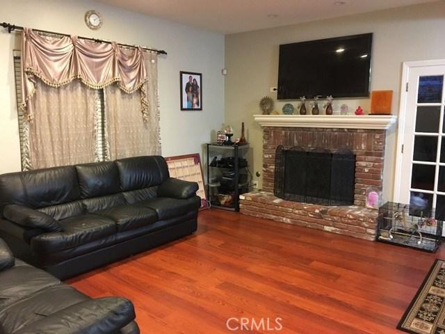 1730 Date Avenue Torrance, CA 90503 - MLS #: SB17185875