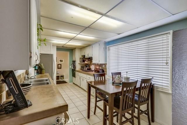 2827 W Stonybrook Dr, Anaheim, CA 92804 Photo 16