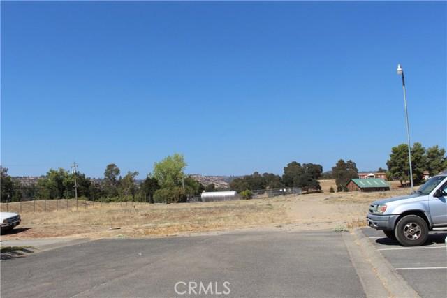 2920 Clark Road, Oroville CA: http://media.crmls.org/medias/4c2b60f5-744b-461d-b1a9-b7cced40de54.jpg