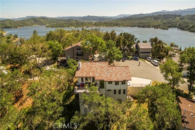 Casa Unifamiliar por un Venta en 8059 Pine Branch Road Bradley, California 93426 Estados Unidos