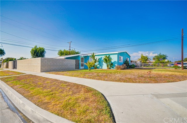 , CA  is listed for sale as MLS Listing TR18197673