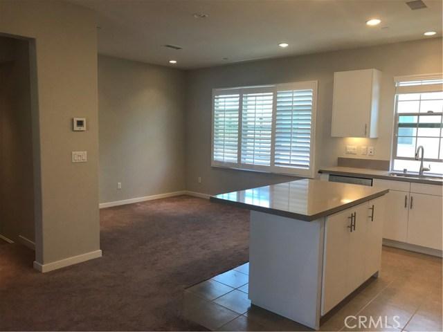 113 tallowood Irvine, CA 92620 - MLS #: CV17185931