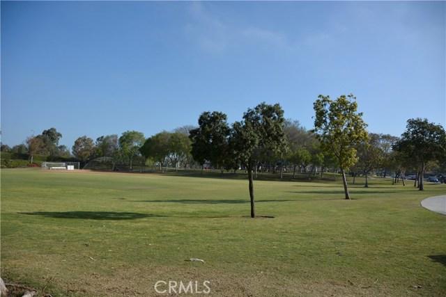 44 Van Buren, Irvine, CA 92620 Photo 41
