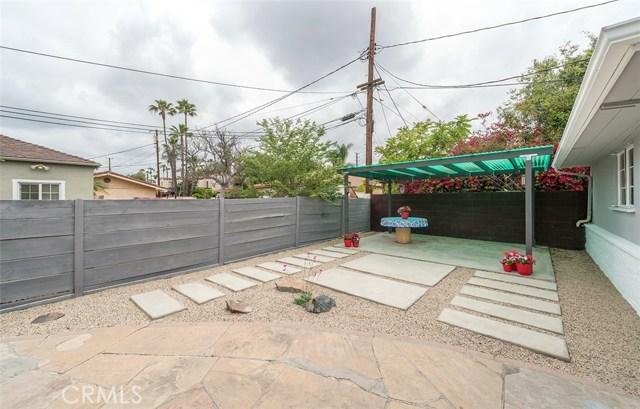 515 W Cypress St, Anaheim, CA 92805 Photo 26