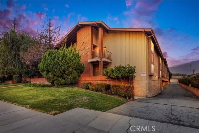 1161 Duarte Road 4, Arcadia, CA, 91007