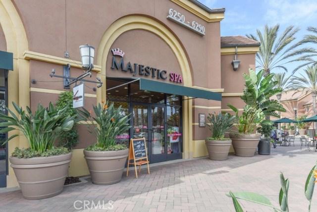 6262 Irvine Boulevard Irvine, CA 92620 - MLS #: OC18186507