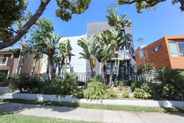 1427 18th St, Santa Monica, CA 90404 Photo 22