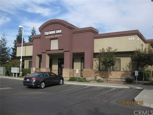 320 Yosemite Avenue 102, Merced, CA, 95340