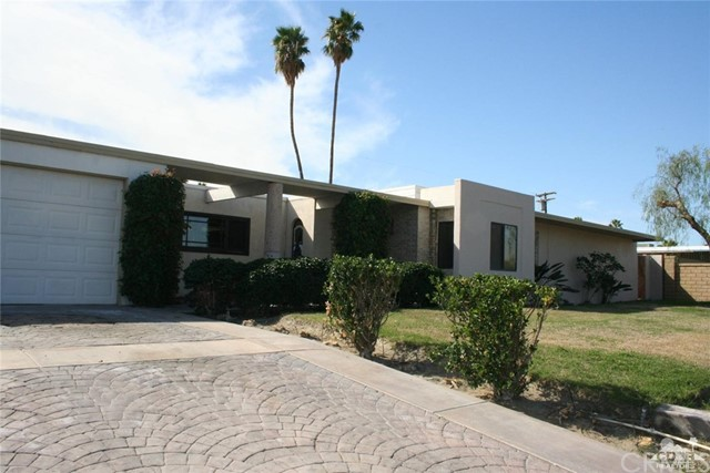 79973 Camelback Drive Bermuda Dunes, CA 92203 is listed for sale as MLS Listing 217007496DA