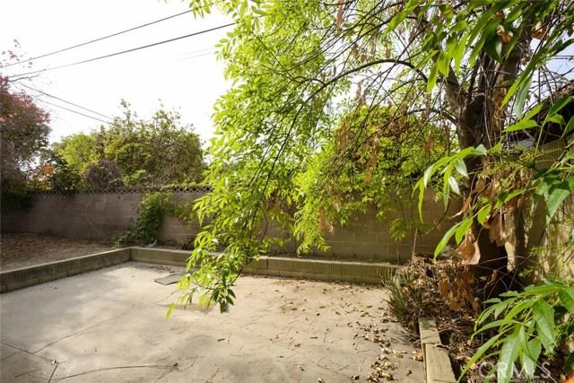 551 N Parkwood St, Anaheim, CA 92801 Photo 14