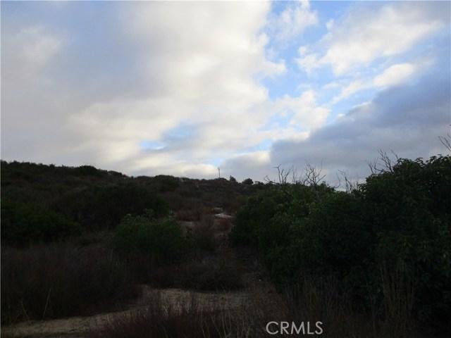 25 Oak Canyon Hemet, CA 92544 - MLS #: SW18007163
