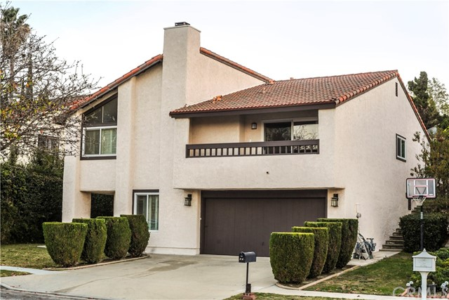 Photo of 3030 Lazy Meadow Drive, Torrance, CA 90505