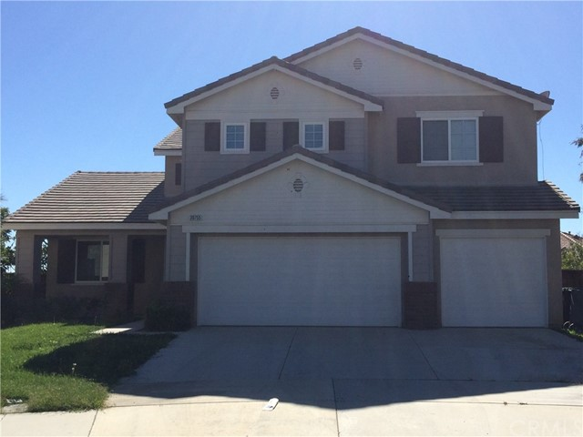 Photo of 30755  Grand View Circle, Temecula Temecula Wine Country real estate for sale