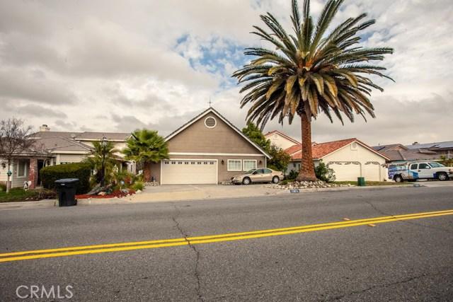 Photo of 23874 Continental Drive, Canyon Lake, CA 92587
