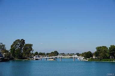 1 Summerfield, Irvine, CA 92614 Photo 13