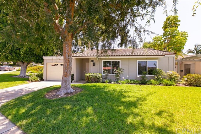 , CA  is listed for sale as MLS Listing SW18180406