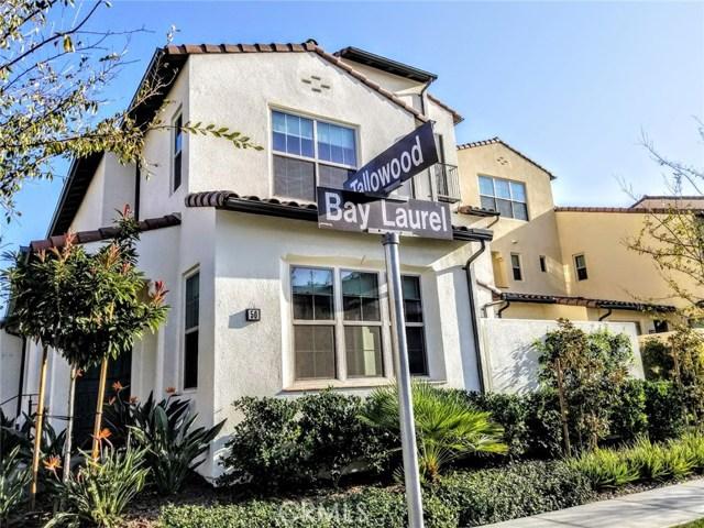 50 Bay Laurel, Irvine, CA 92620 Photo 1