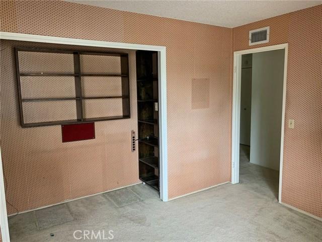 3067 W Teranimar Dr, Anaheim, CA 92804 Photo 7