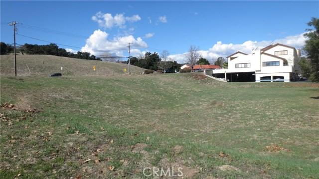 Property for sale at 670 Alamo Pintado Road, Solvang,  California 93463