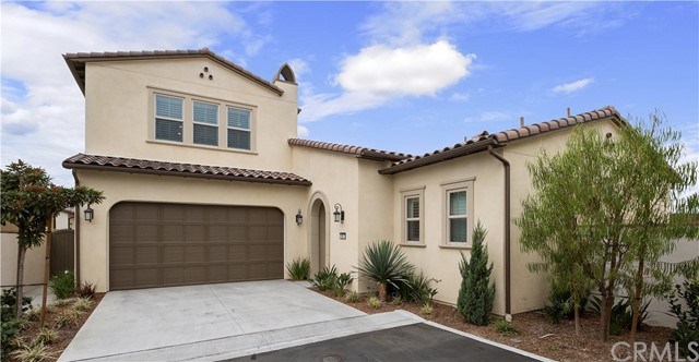 Detail Gallery Image 1 of 35 For 10817 Arena Ct., Cypress,  CA 90720 - 3 Beds | 3/1 Baths