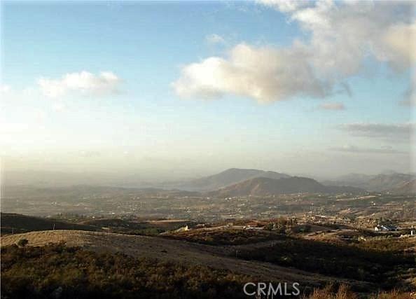 0 Green Oak, Temecula, CA  Photo 0