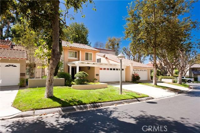 507 Cancha, Newport Beach, CA 92660