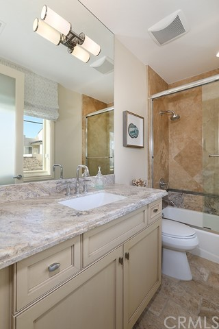 218 Narcissus Avenue Corona Del Mar, CA 92625 - MLS #: NP17247762