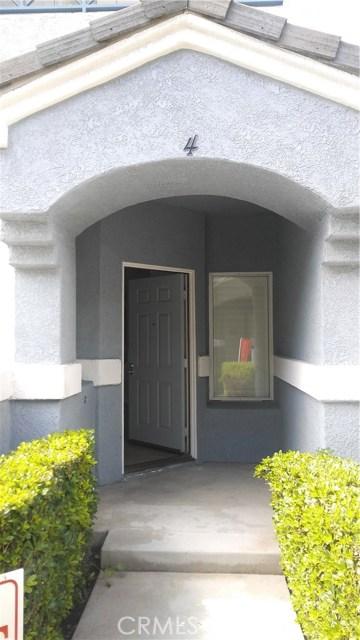 2270 Indigo Hills Drive Unit 4 Corona, CA 92879 - MLS #: PW18047301
