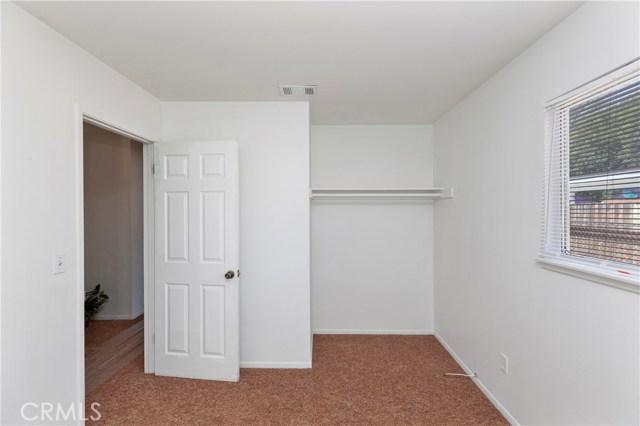2504 Vasquez Place, Riverside CA: http://media.crmls.org/medias/4c438bf5-e4fa-48ac-b81a-53bd14545a6e.jpg