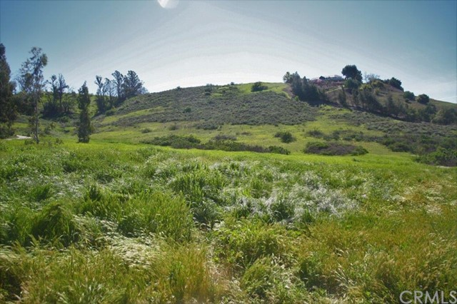 0 Granado Place, Temecula, CA, 92590