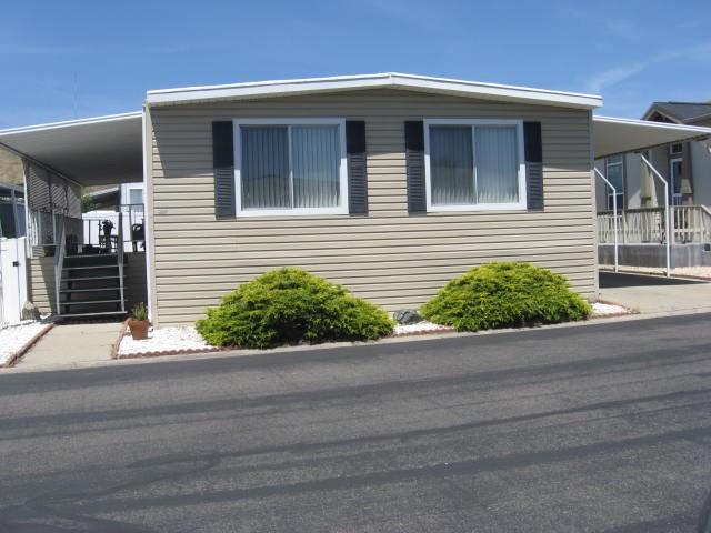 3057 S Higuera Street 27, San Luis Obispo, CA 93401