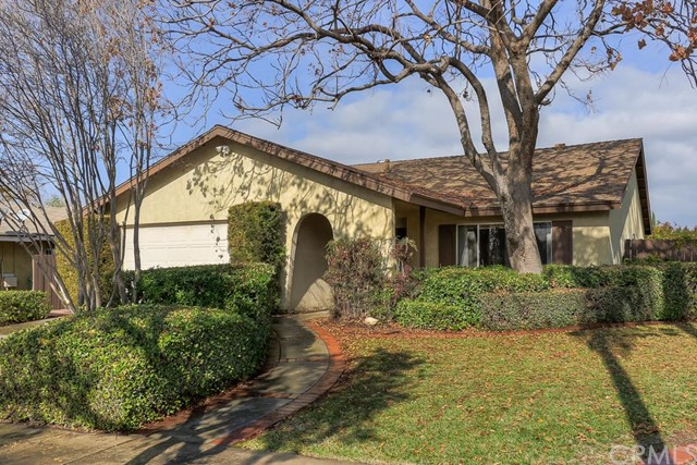 Real Estate for Sale, ListingId: 36964050, Redlands,CA92374
