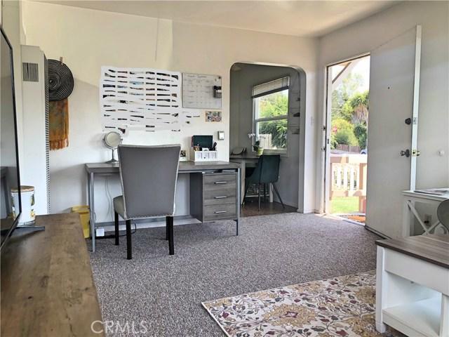 1260 1262 Stafford Street, San Luis Obispo CA: http://media.crmls.org/medias/4c458948-4502-494d-b938-4d3f68b41206.jpg